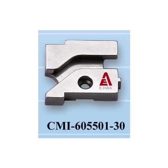 CMI-605501-30