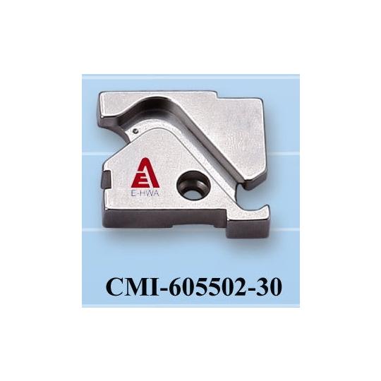 CMI-605502-30
