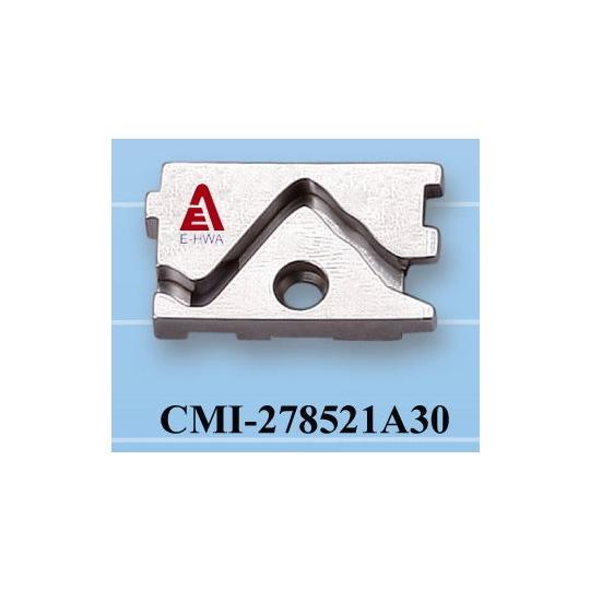 CMI-278521A30