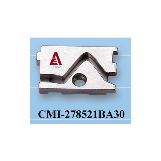CMI-278521BA30