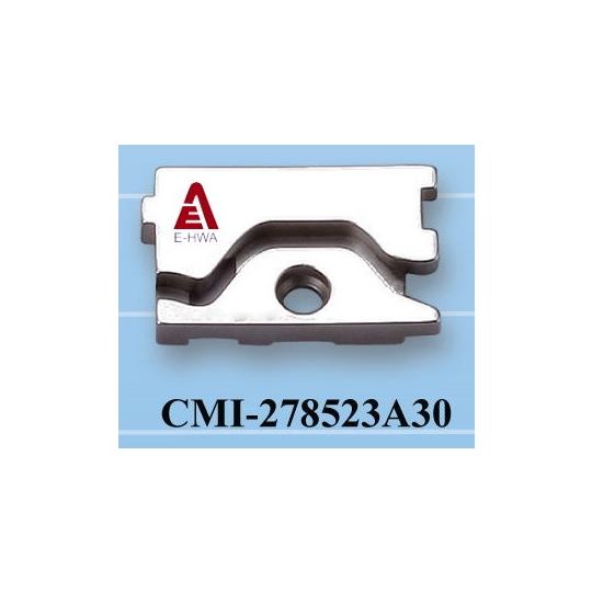 CMI-278523A30