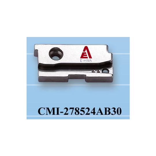 CMI-278524AB30
