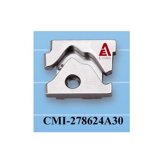 CMI-278623A30