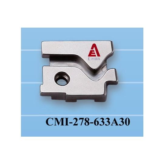 CMI-278-633A30