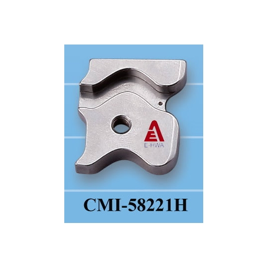 CMI-58221H