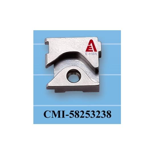 CMI-58253138