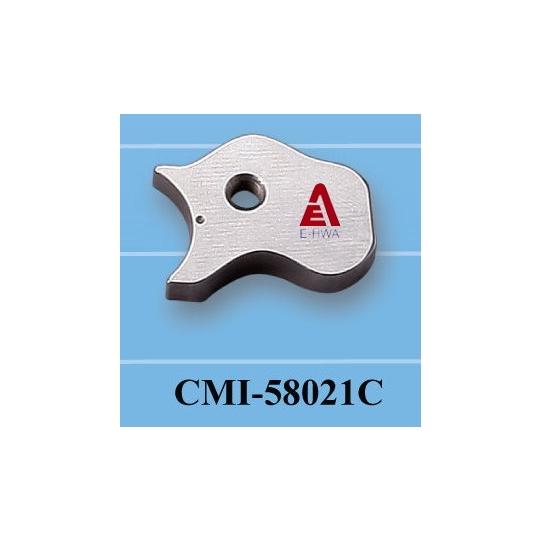 CMI-58021C