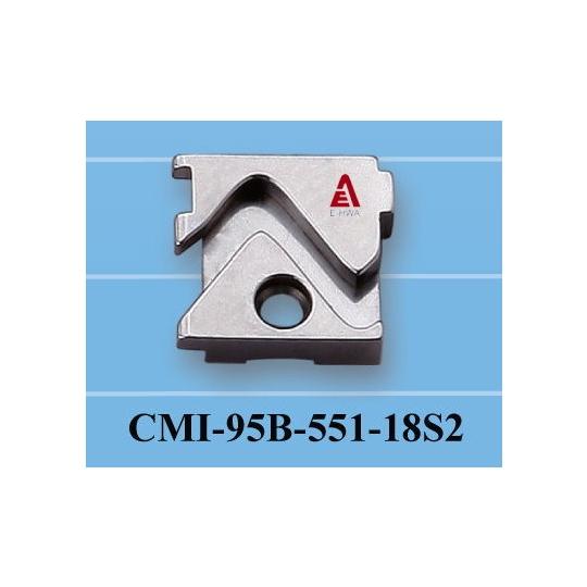 CMI-95B-551-18S2