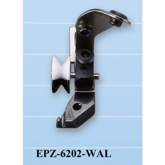 EPZ-6202-WAL