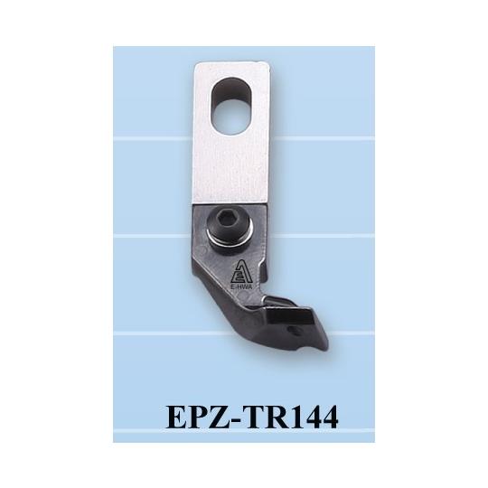 EPZ-TR144