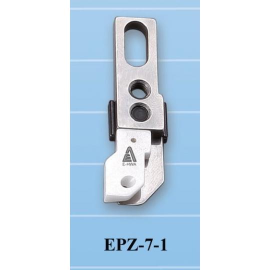 EPZ-7-1