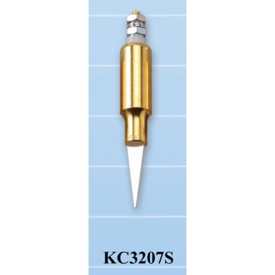 KC3207S