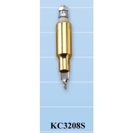 KC3208S