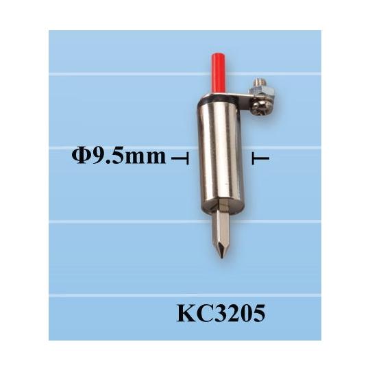 KC3205