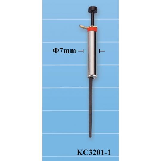 KC3201-1