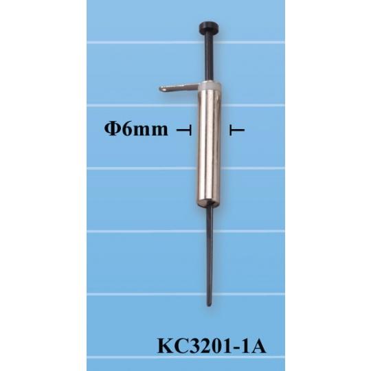 KC3201-1A