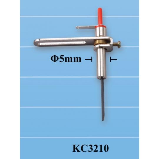 KC3210