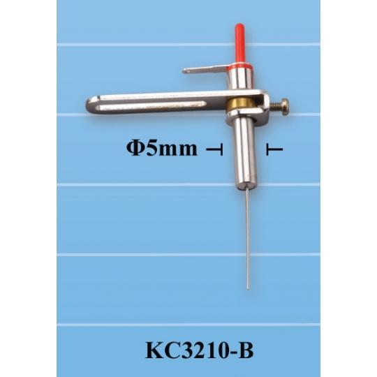 KC3210-B