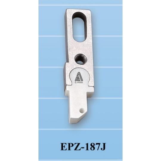EPZ-187J