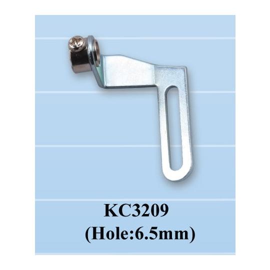 KC3209
