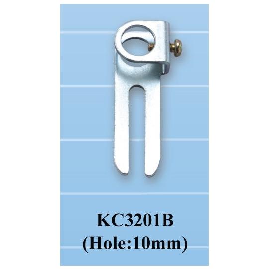 KC3201B