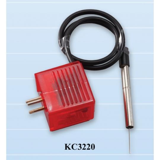 KC3220