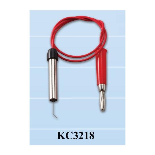 KC3218