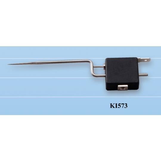 KI573