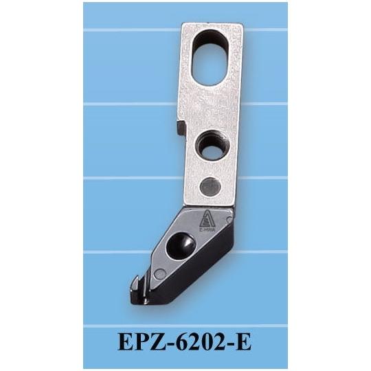 EPZ-6202-E