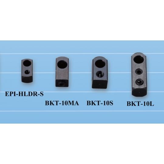 EPI-HLDR-S