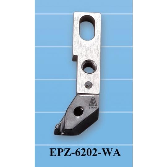 EPZ-6202-WA