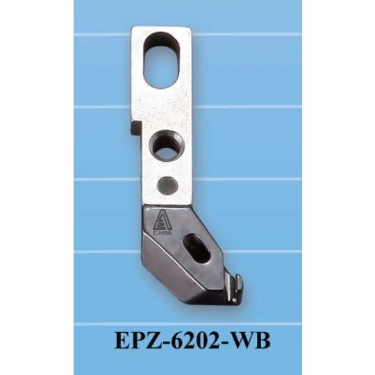 EPZ-6202-WB