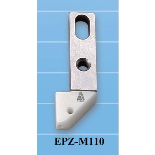 EPZ-M109