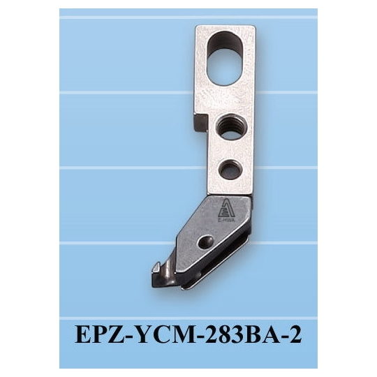 EPZ-YCM-283BA-2