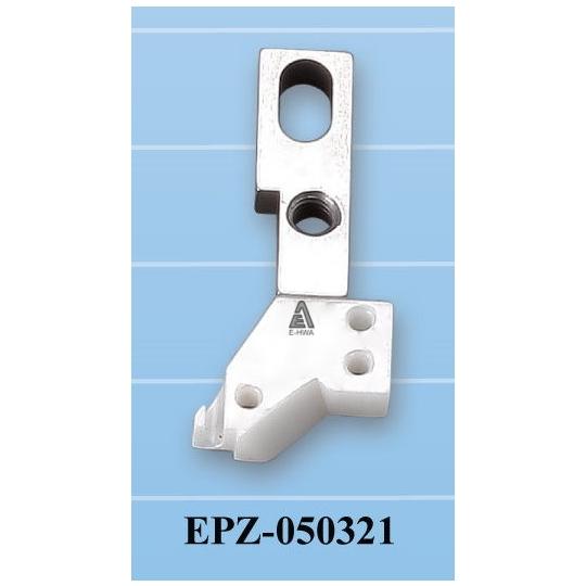 EPZ-050321