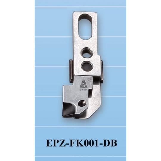 EPZ-FK001-DB