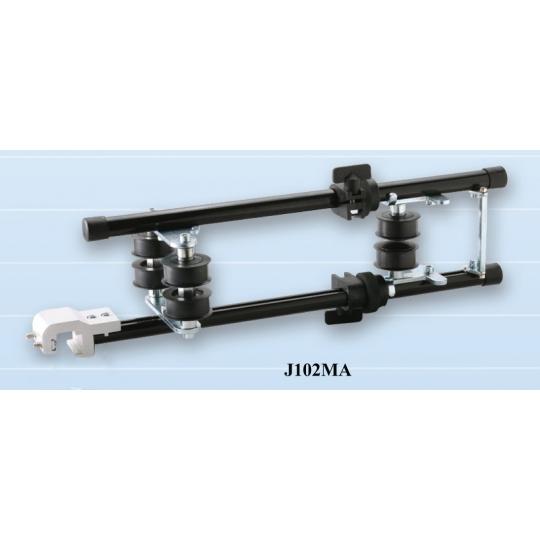 J102MA