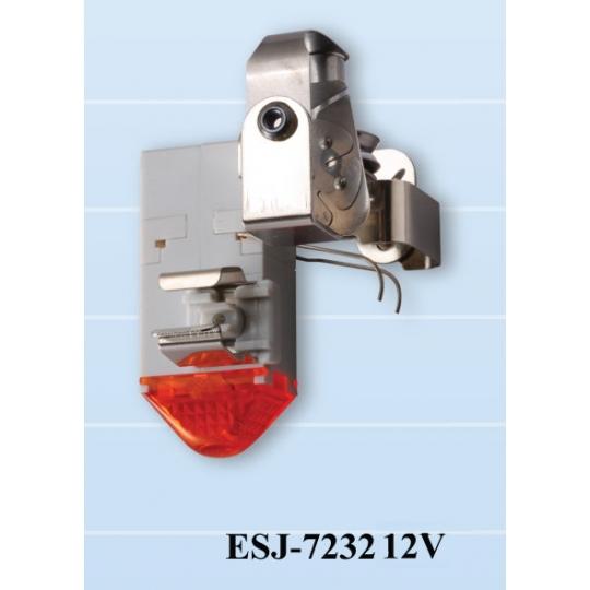ESJ-7232