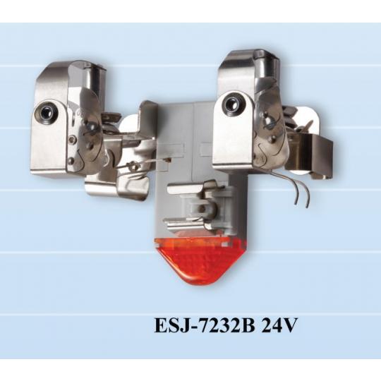 ESJ-7232B