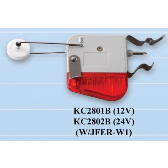 KC2801B