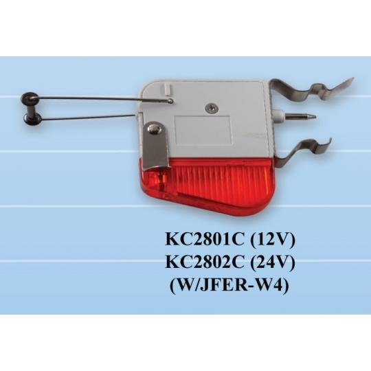 KC2801C