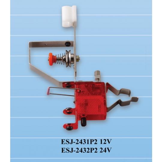 ESJ-2431P2