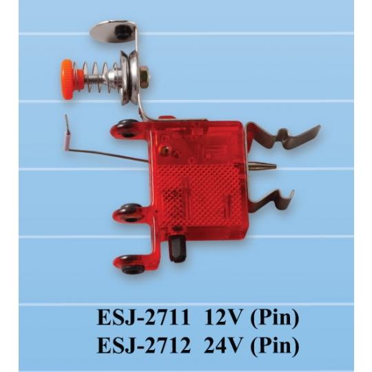 ESJ-2711