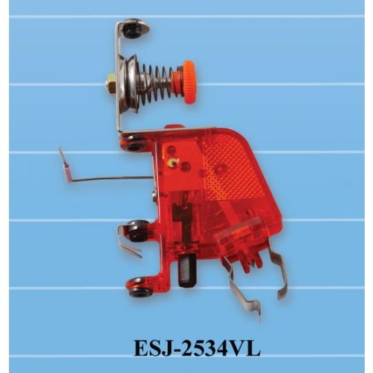 ESJ-2534VL