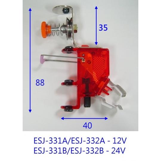 ESJ-331A