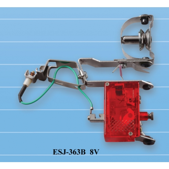 ESJ-363B