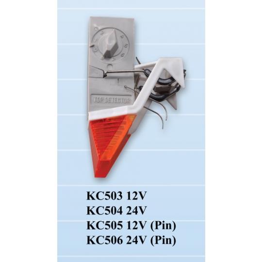 KC503