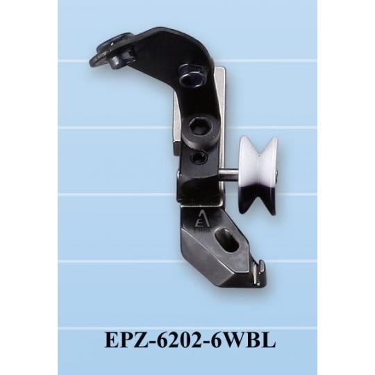 EPZ-6202-6WBL