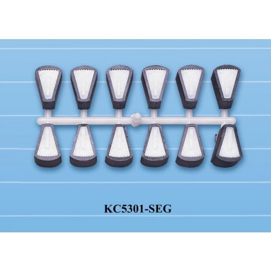 KC5301-SEG