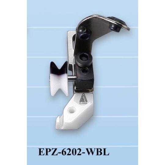 EPZ-6202-WBL